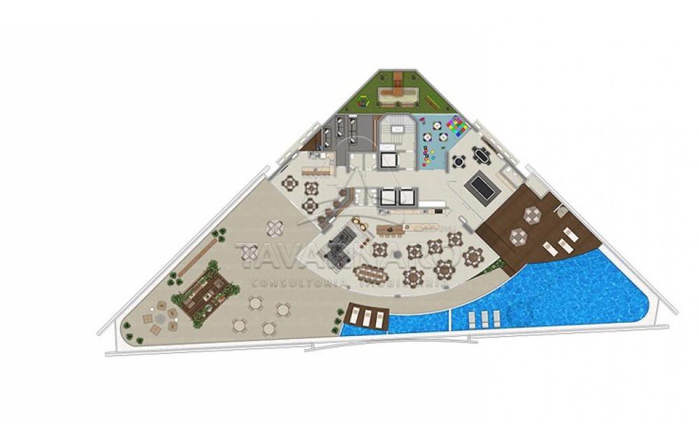 Comprar Apartamento / Padrão em Balneário Camboriú R$ 2.799.000,00 - Foto 13