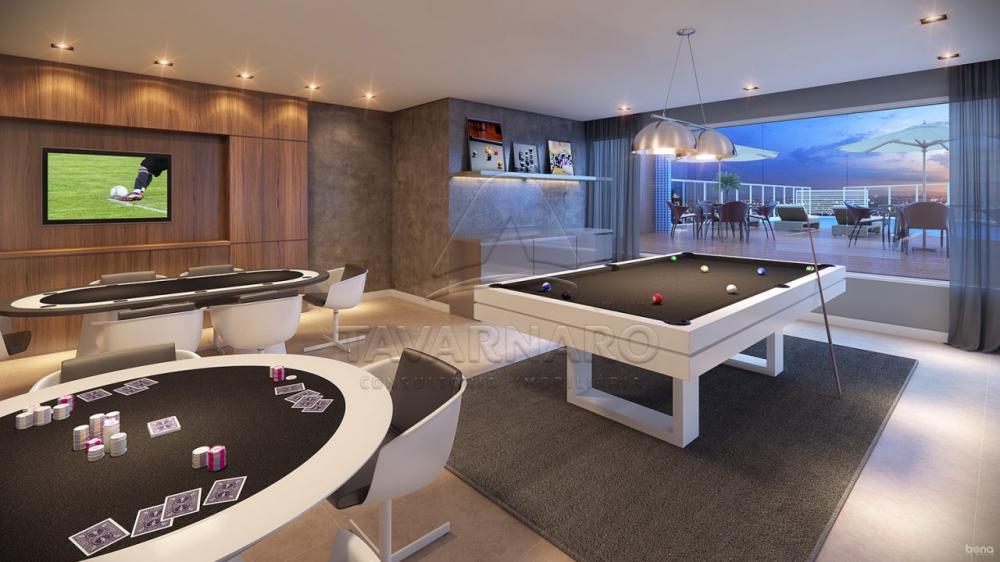 Comprar Apartamento / Padrão em Balneário Camboriú R$ 2.799.000,00 - Foto 11