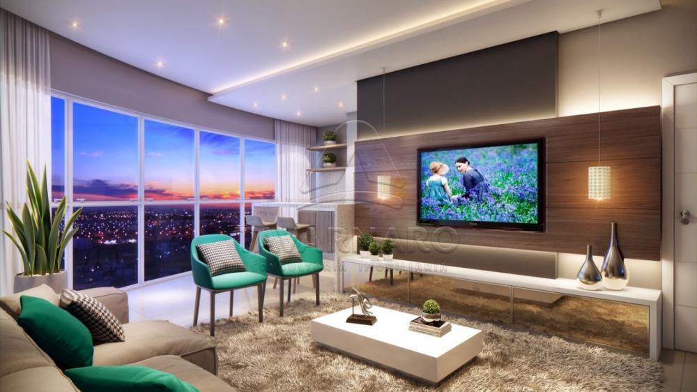 Comprar Apartamento / Padrão em Balneário Camboriú R$ 2.799.000,00 - Foto 4