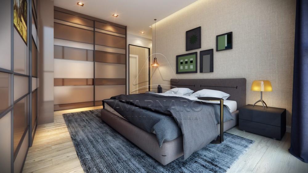 Comprar Apartamento / Padrão em Balneário Camboriú R$ 2.799.000,00 - Foto 5