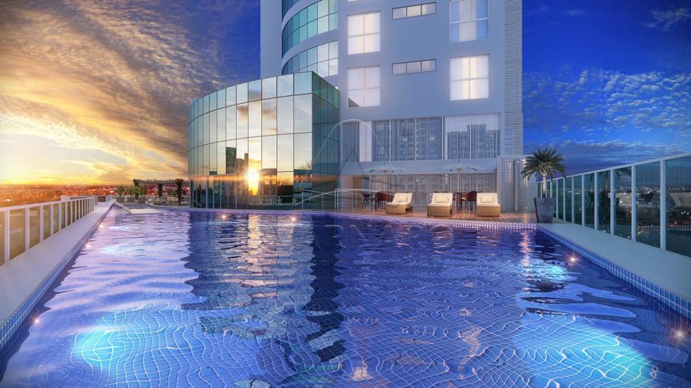 Comprar Apartamento / Padrão em Balneário Camboriú R$ 2.799.000,00 - Foto 7