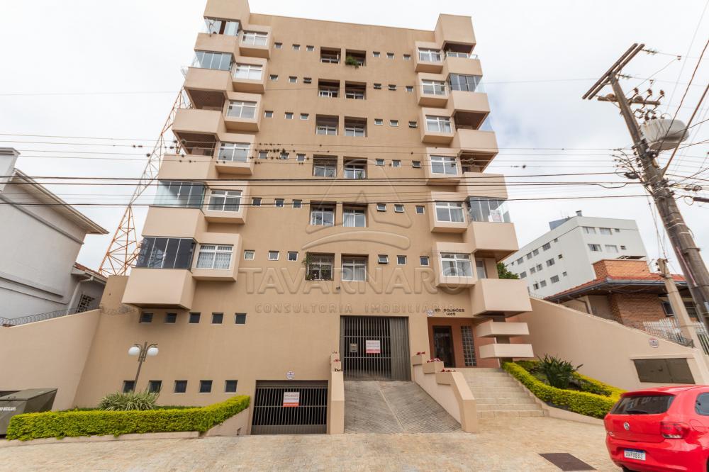 Alugar Apartamento / Padrão em Ponta Grossa apenas R$ 950,00 - Foto 19