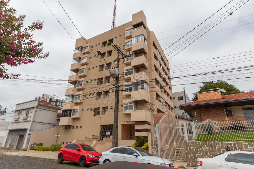Alugar Apartamento / Padrão em Ponta Grossa apenas R$ 950,00 - Foto 20