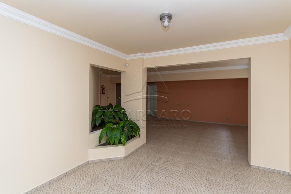 Alugar Apartamento / Padrão em Ponta Grossa apenas R$ 950,00 - Foto 21