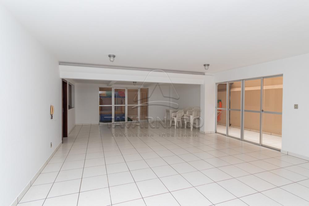 Alugar Apartamento / Padrão em Ponta Grossa apenas R$ 950,00 - Foto 22