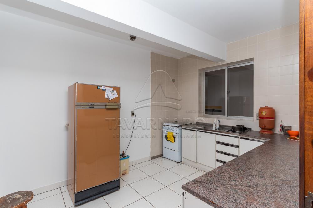 Alugar Apartamento / Padrão em Ponta Grossa apenas R$ 950,00 - Foto 23