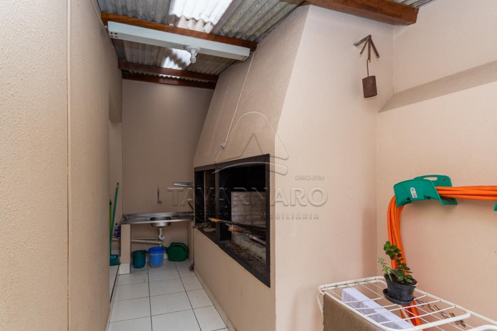 Alugar Apartamento / Padrão em Ponta Grossa apenas R$ 950,00 - Foto 24