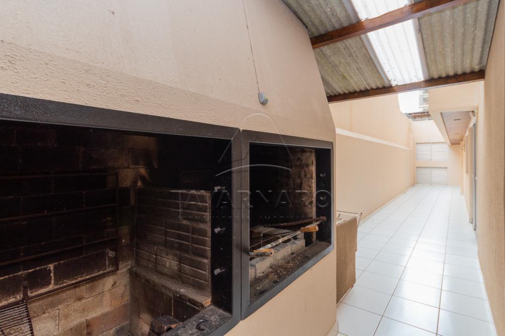 Alugar Apartamento / Padrão em Ponta Grossa apenas R$ 950,00 - Foto 25