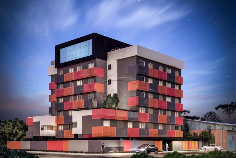 Comprar Apartamento / Studio em Ponta Grossa - Foto 6