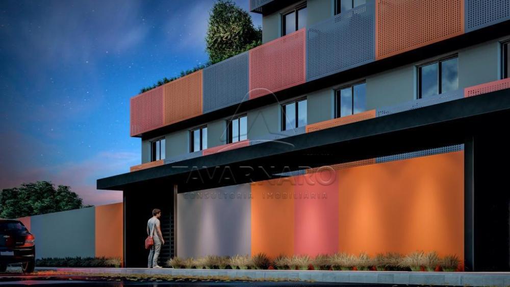 Comprar Apartamento / Studio em Ponta Grossa - Foto 7