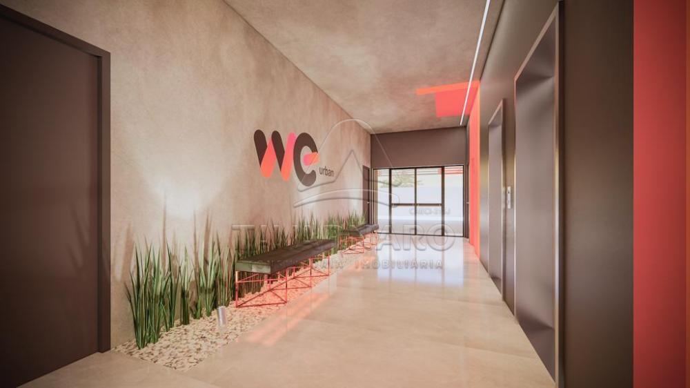 Comprar Apartamento / Studio em Ponta Grossa - Foto 8