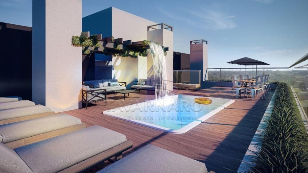 Comprar Apartamento / Studio em Ponta Grossa - Foto 16