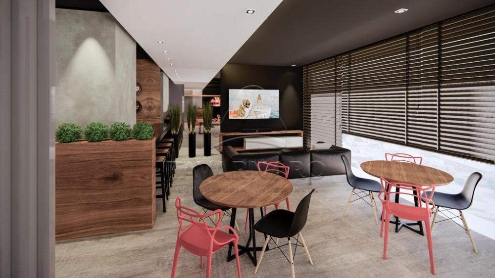 Comprar Apartamento / Studio em Ponta Grossa - Foto 17