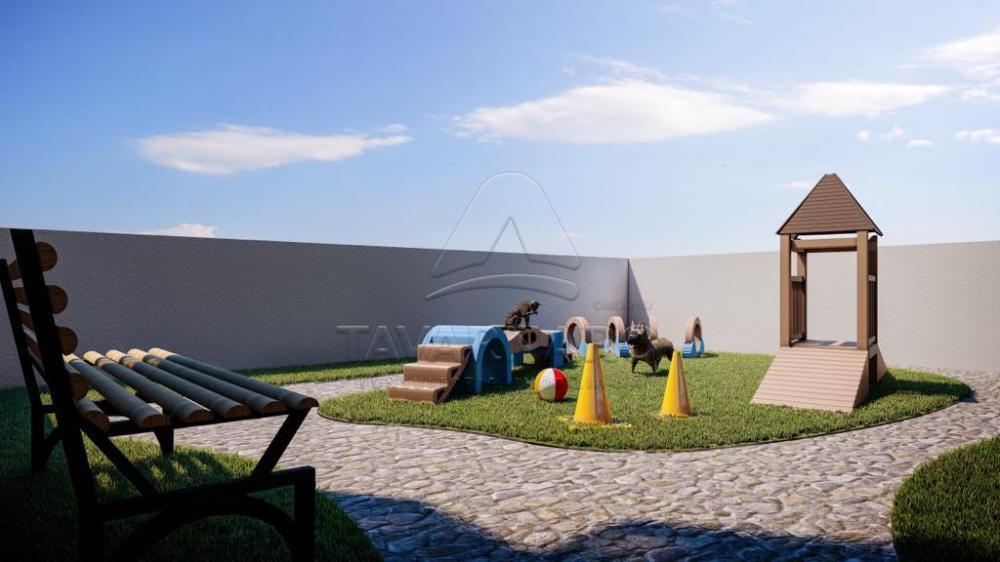 Comprar Apartamento / Studio em Ponta Grossa - Foto 18