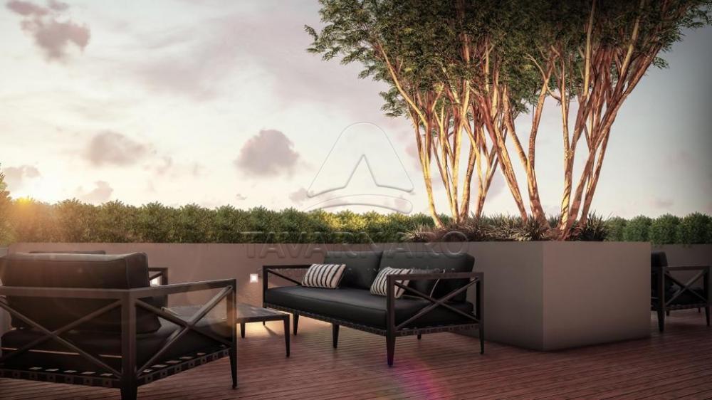 Comprar Apartamento / Studio em Ponta Grossa - Foto 19