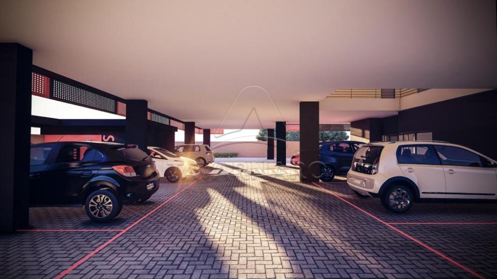 Comprar Apartamento / Studio em Ponta Grossa - Foto 24