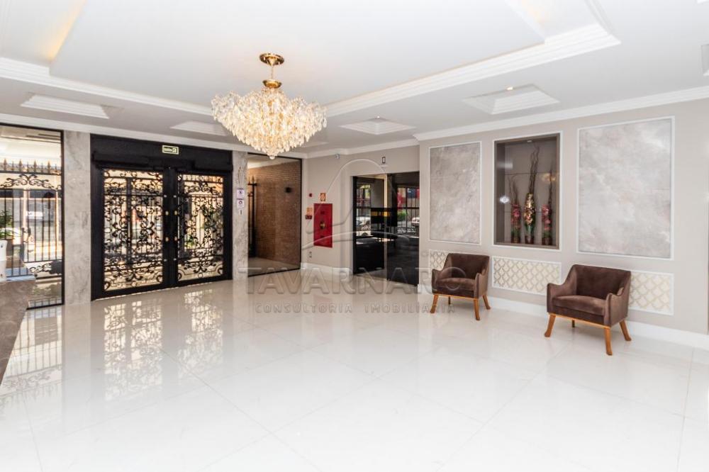 Comprar Apartamento / Cobertura em Ponta Grossa R$ 1.659.000,00 - Foto 35