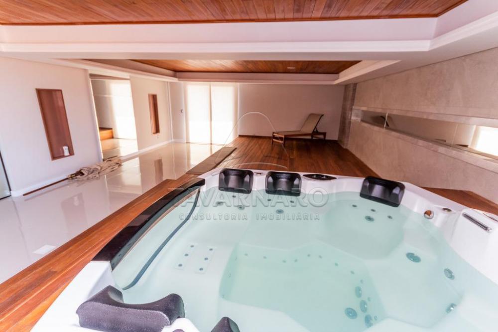 Comprar Apartamento / Cobertura em Ponta Grossa R$ 1.659.000,00 - Foto 38