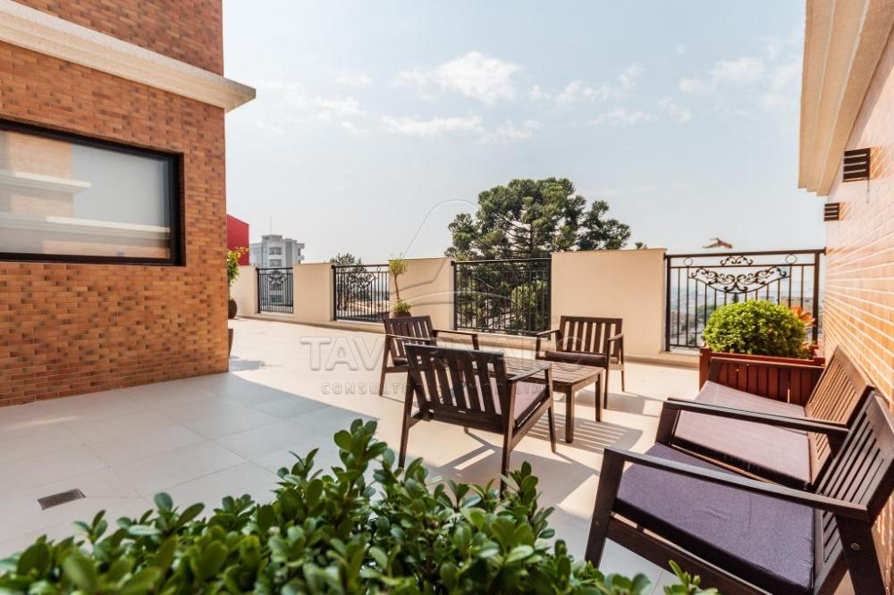 Comprar Apartamento / Cobertura em Ponta Grossa R$ 1.659.000,00 - Foto 39