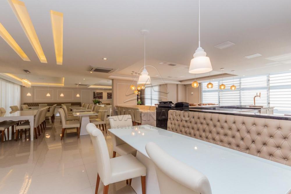 Comprar Apartamento / Cobertura em Ponta Grossa R$ 1.659.000,00 - Foto 43