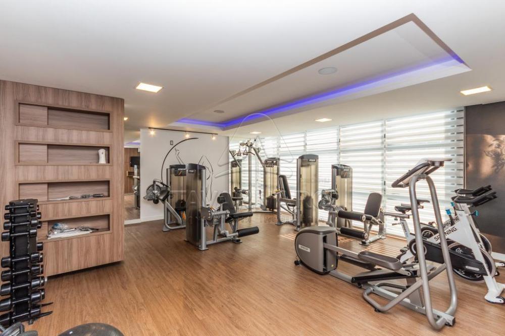 Comprar Apartamento / Cobertura em Ponta Grossa R$ 1.659.000,00 - Foto 41