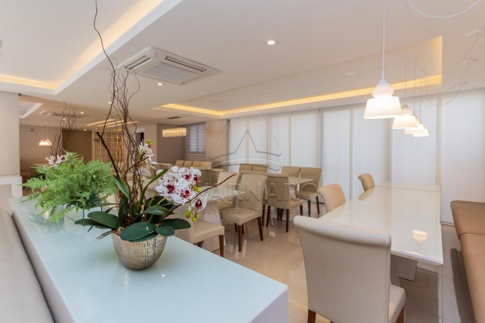 Comprar Apartamento / Cobertura em Ponta Grossa R$ 1.659.000,00 - Foto 44