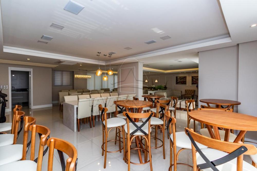 Comprar Apartamento / Cobertura em Ponta Grossa R$ 1.659.000,00 - Foto 45