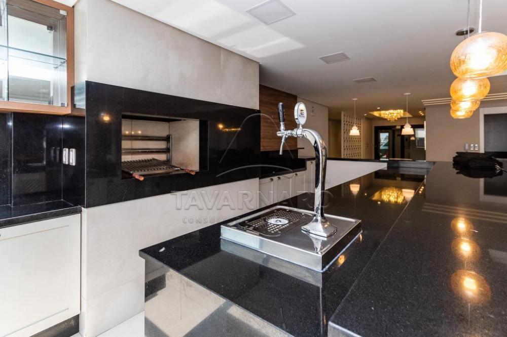 Comprar Apartamento / Cobertura em Ponta Grossa R$ 1.659.000,00 - Foto 46