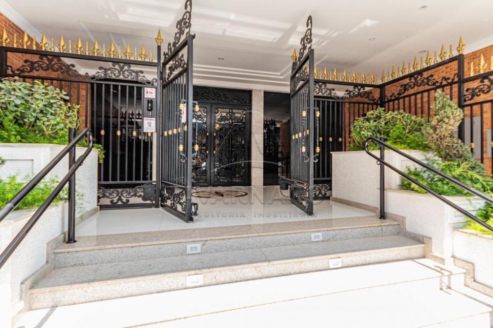 Comprar Apartamento / Cobertura em Ponta Grossa R$ 1.659.000,00 - Foto 36