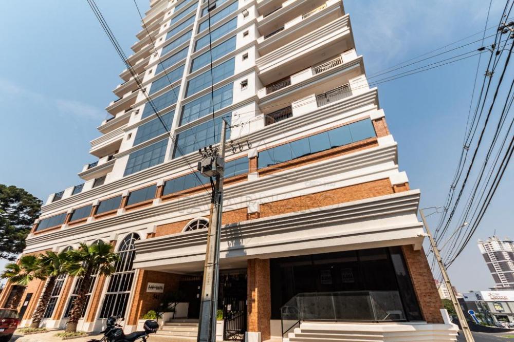 Comprar Apartamento / Cobertura em Ponta Grossa R$ 1.659.000,00 - Foto 34