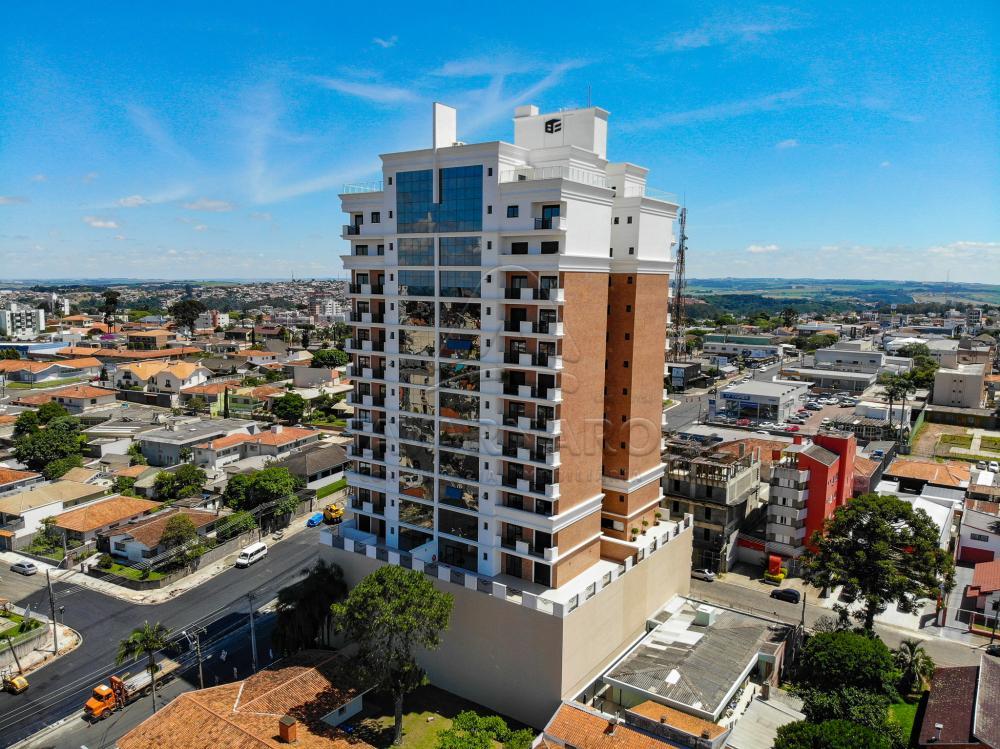 Comprar Apartamento / Cobertura em Ponta Grossa R$ 1.659.000,00 - Foto 37