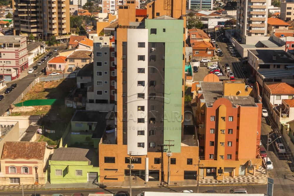Comprar Apartamento / Padrão em Ponta Grossa R$ 650.000,00 - Foto 33