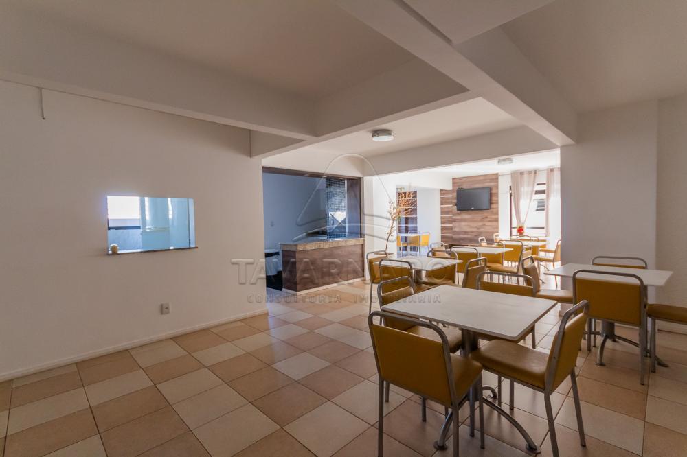 Comprar Apartamento / Padrão em Ponta Grossa R$ 650.000,00 - Foto 34