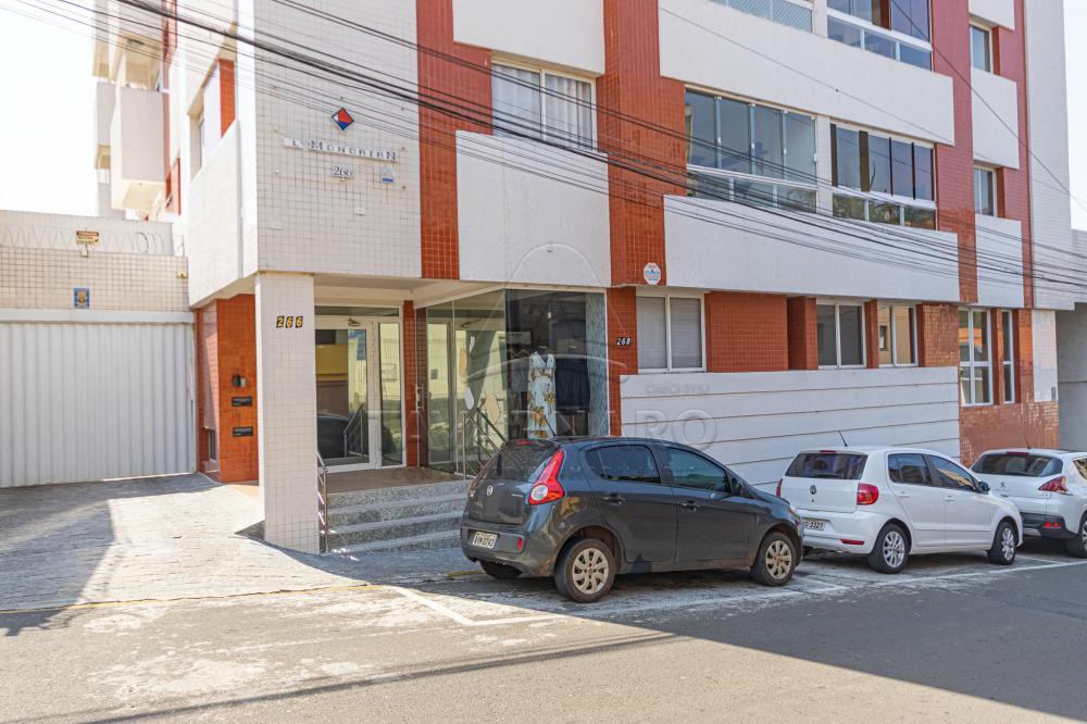 Comprar Apartamento / Padrão em Ponta Grossa apenas R$ 565.000,00 - Foto 25