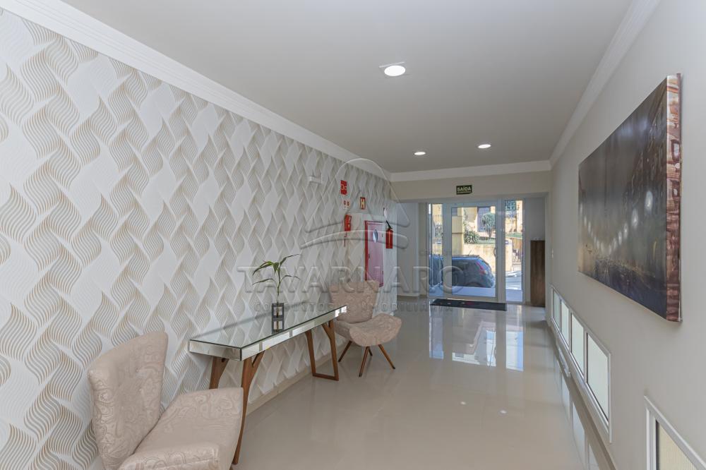 Comprar Apartamento / Padrão em Ponta Grossa apenas R$ 565.000,00 - Foto 26