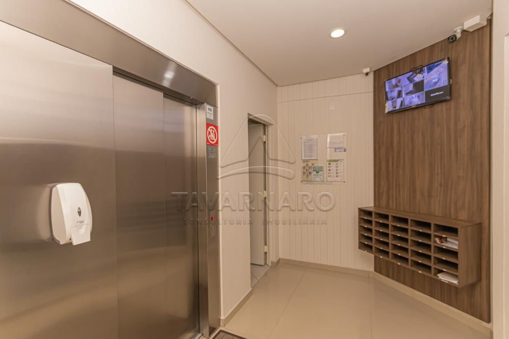 Comprar Apartamento / Padrão em Ponta Grossa apenas R$ 565.000,00 - Foto 27