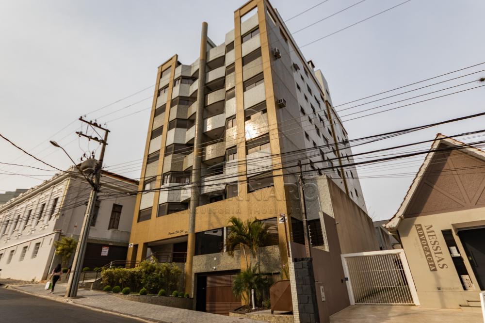Comprar Apartamento / Padrão em Ponta Grossa R$ 690.000,00 - Foto 32