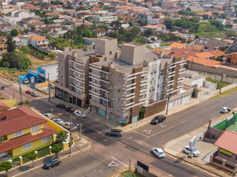Comprar Apartamento / Padrão em Ponta Grossa apenas R$ 429.000,00 - Foto 25