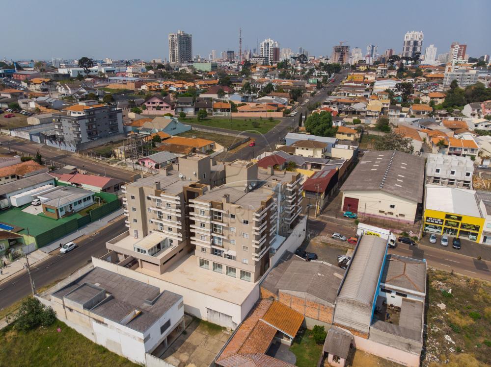Comprar Apartamento / Padrão em Ponta Grossa apenas R$ 429.000,00 - Foto 26