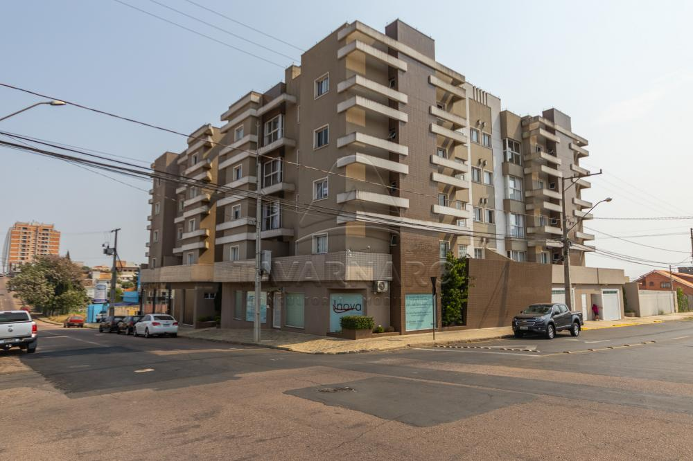 Comprar Apartamento / Padrão em Ponta Grossa apenas R$ 429.000,00 - Foto 24