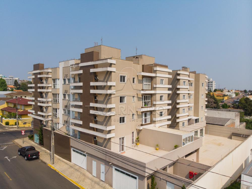 Comprar Apartamento / Padrão em Ponta Grossa apenas R$ 429.000,00 - Foto 27