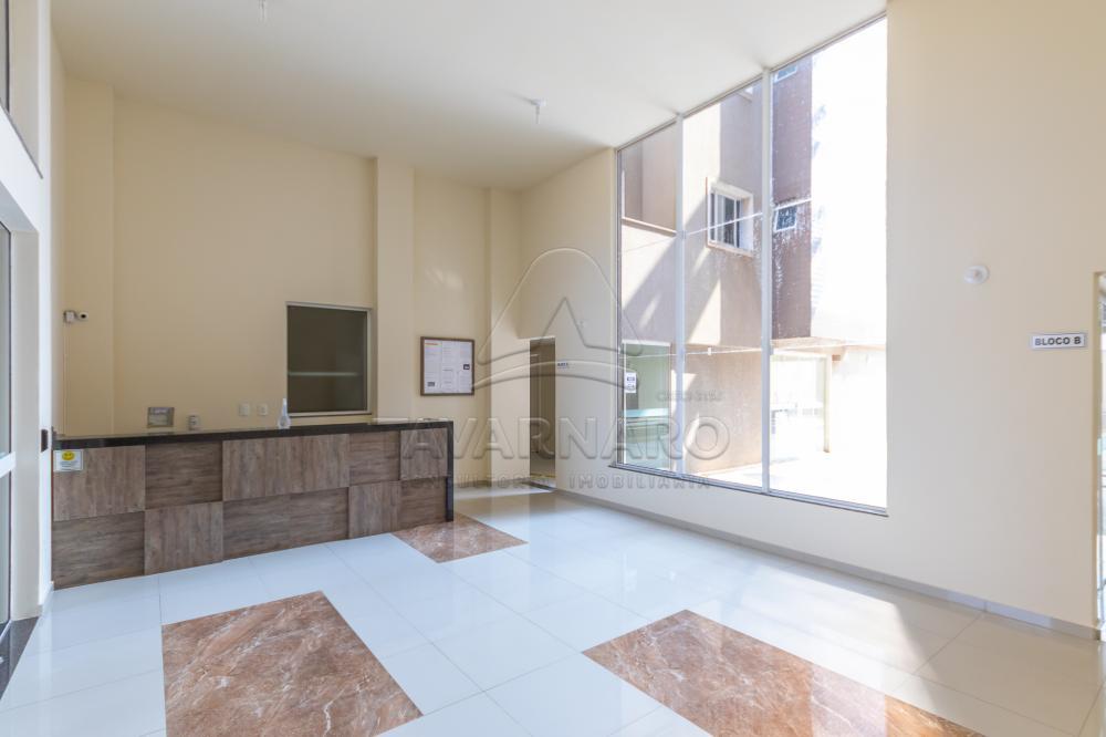 Comprar Apartamento / Padrão em Ponta Grossa apenas R$ 429.000,00 - Foto 29