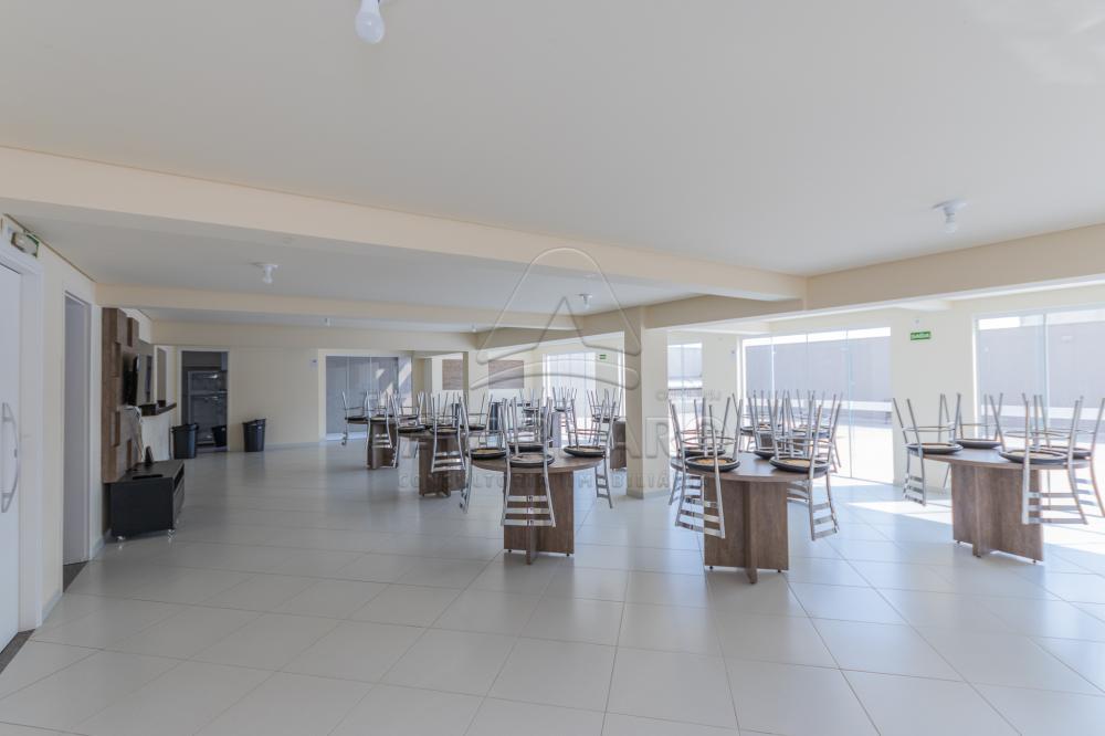 Comprar Apartamento / Padrão em Ponta Grossa apenas R$ 429.000,00 - Foto 30