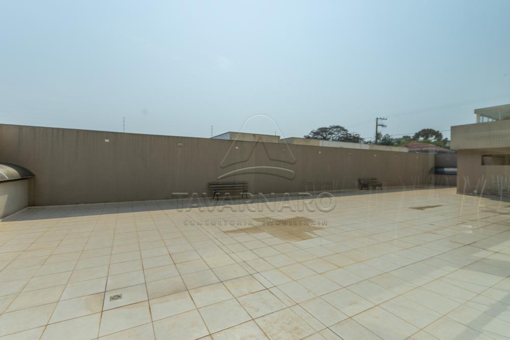 Comprar Apartamento / Padrão em Ponta Grossa apenas R$ 429.000,00 - Foto 34