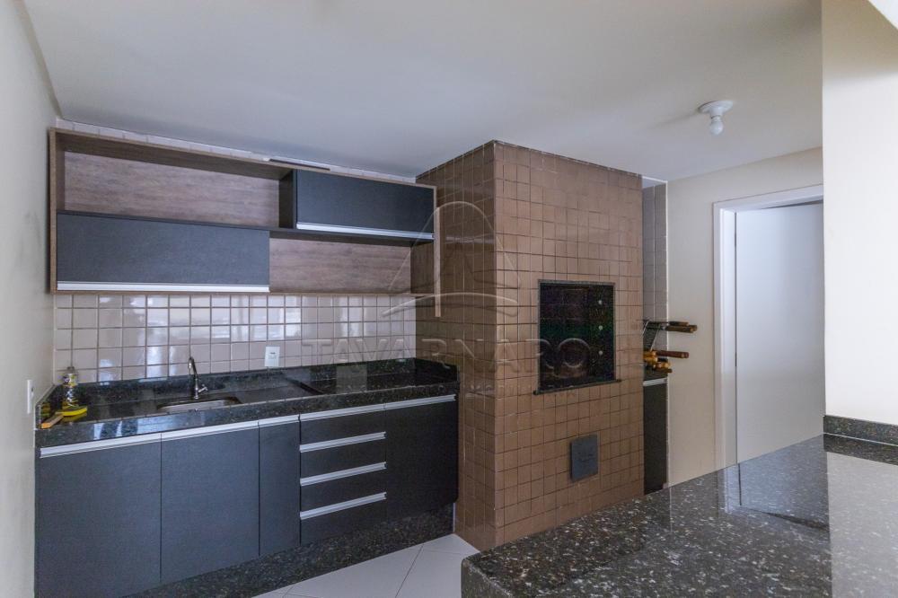 Comprar Apartamento / Padrão em Ponta Grossa apenas R$ 429.000,00 - Foto 32
