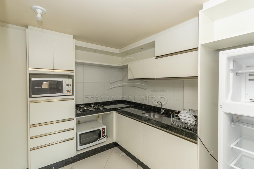 Comprar Apartamento / Padrão em Ponta Grossa apenas R$ 429.000,00 - Foto 33
