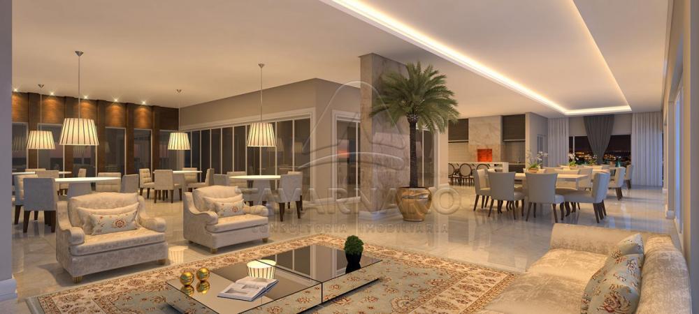 Comprar Apartamento / Cobertura em Ponta Grossa - Foto 5