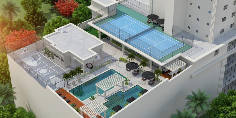 Comprar Apartamento / Cobertura em Ponta Grossa - Foto 13