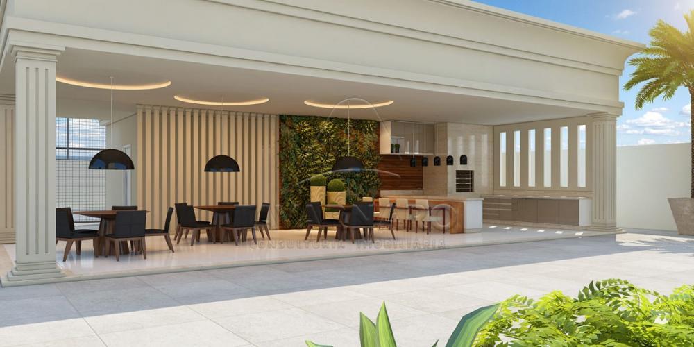 Comprar Apartamento / Cobertura em Ponta Grossa - Foto 14
