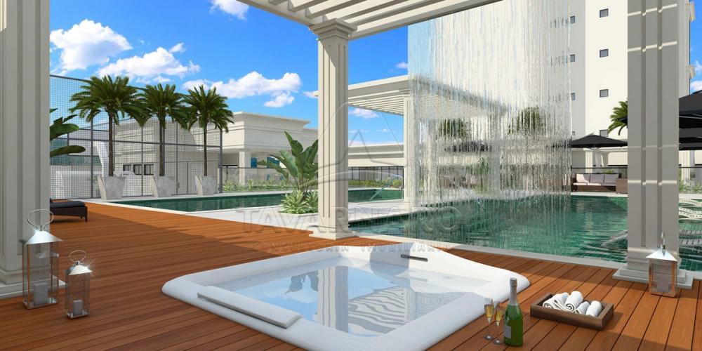 Comprar Apartamento / Cobertura em Ponta Grossa - Foto 15